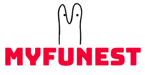 myfunest